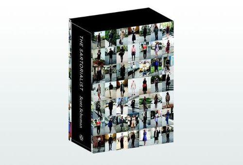 SartorialistBook2