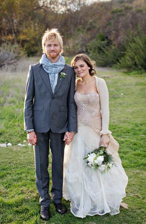 Western-wedding3