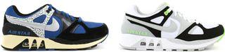 Nike_air-stab_banner