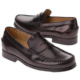 Shoes_iaec1097079