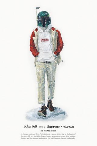 He_wears_it_5