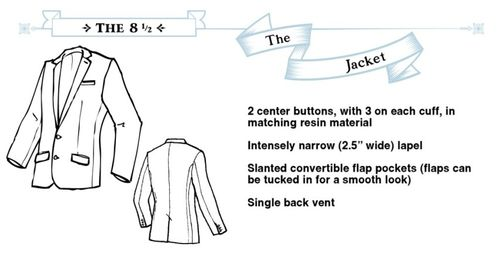 8_1-2_Tech_Drawings_jacket2