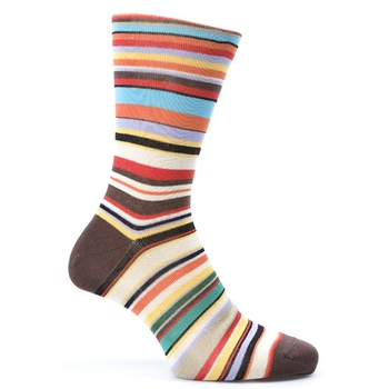 Paul-smith-socks-784860
